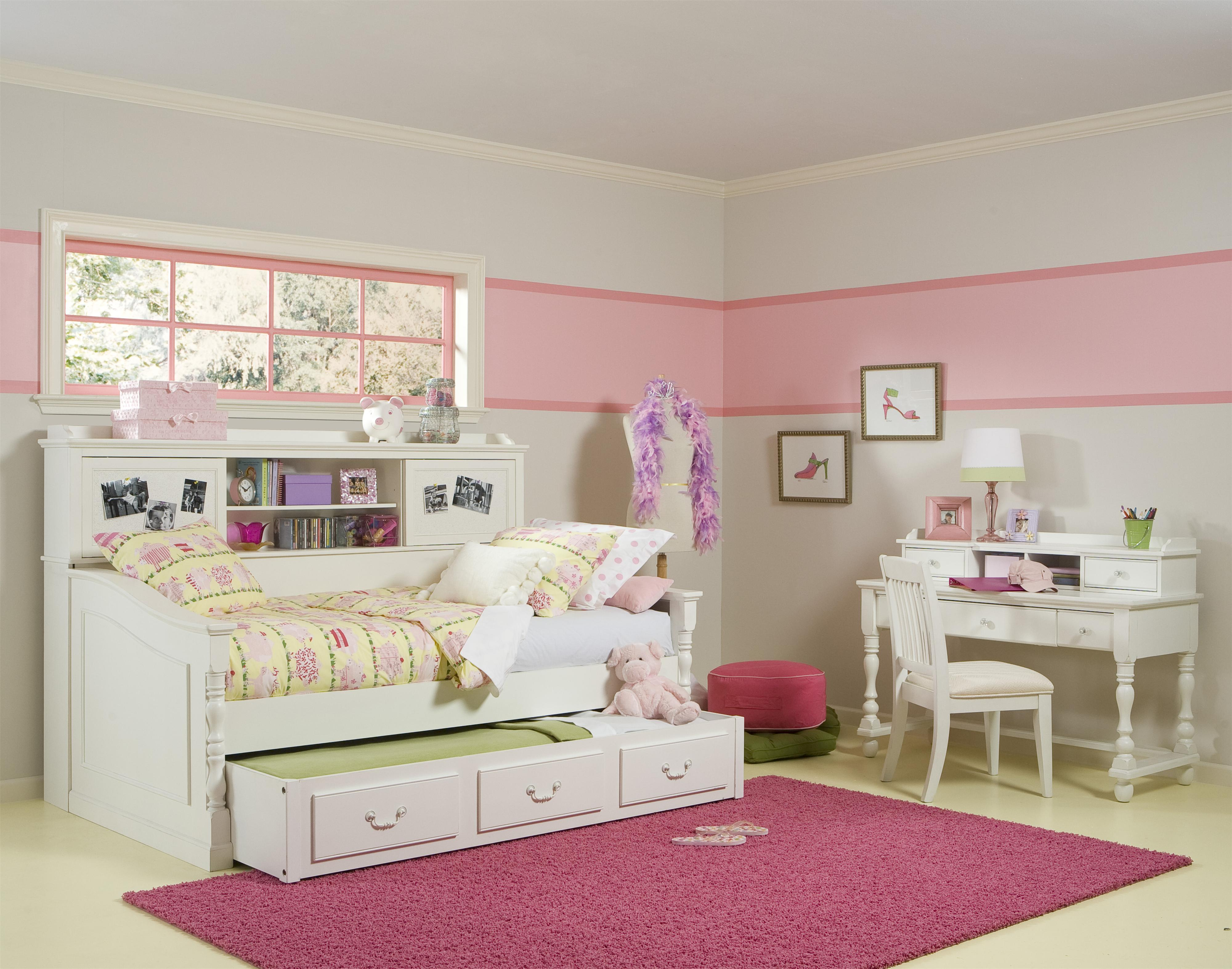 Bedroom Cheap Twin Beds For Teenagers Bunk Girls With Storage