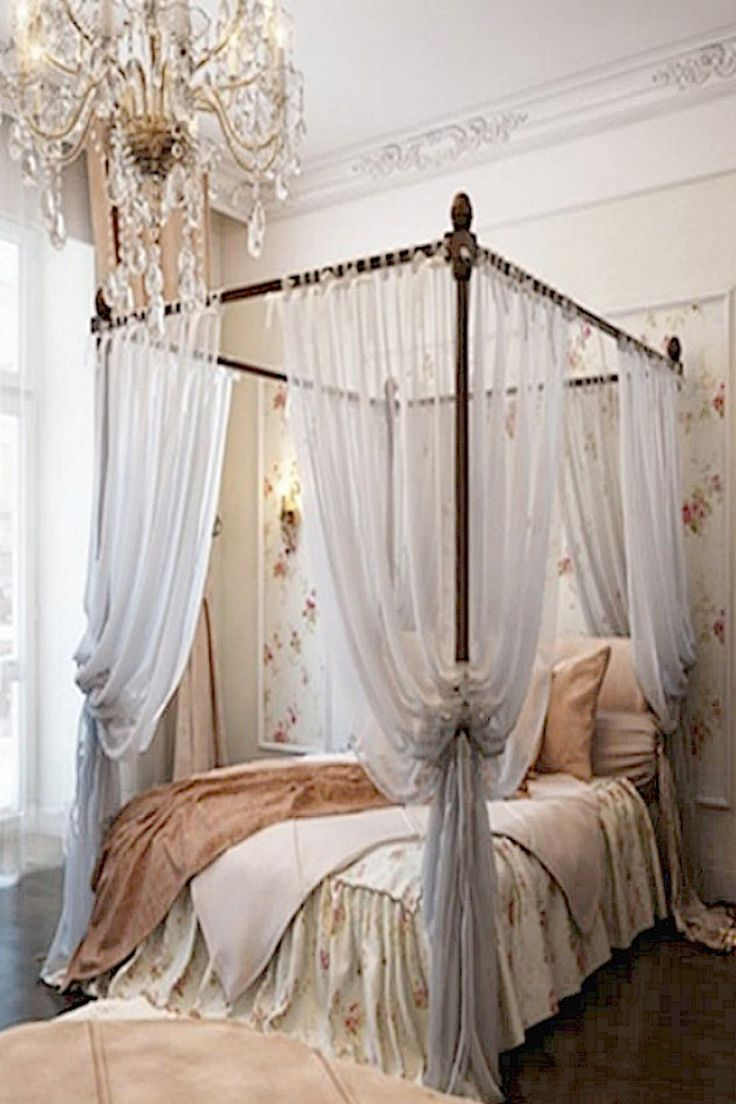 wooden blue drapes give by coronet drape com of fabric curtain on curtains connected the over bench exciting brown ideas white bed bedroom decorating look pleasant floor above natural atmosphere myfamilyliving