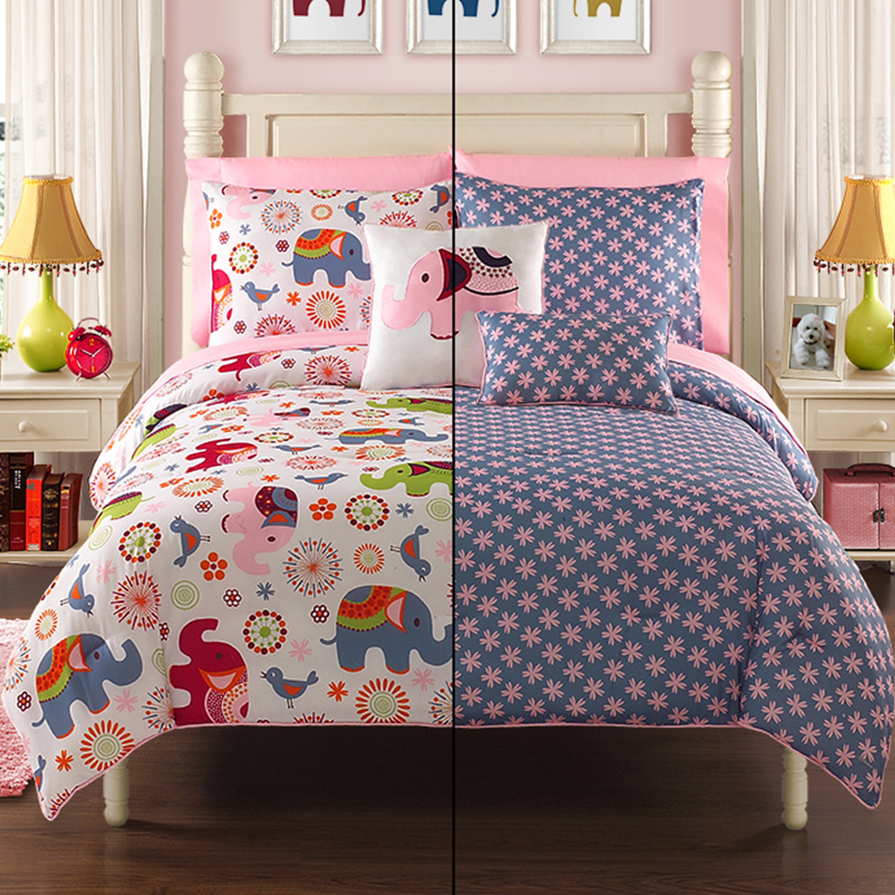 boy set duvet shhet sets size twin boys girl bedding covers kid girls baby daybed target children kmart kids of bed little full