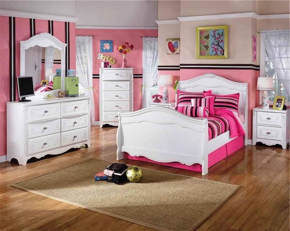 bedroom white furniture cool beds bunk beds for girls with