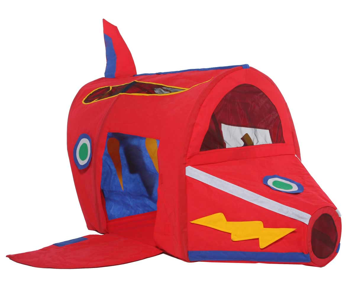Bedroom Race Car Bed Tent Full Size Bed Tents For Kids Twin  sc 1 st  Butcher Cover & Twin Bed Tents For Kids - buythebutchercover.com