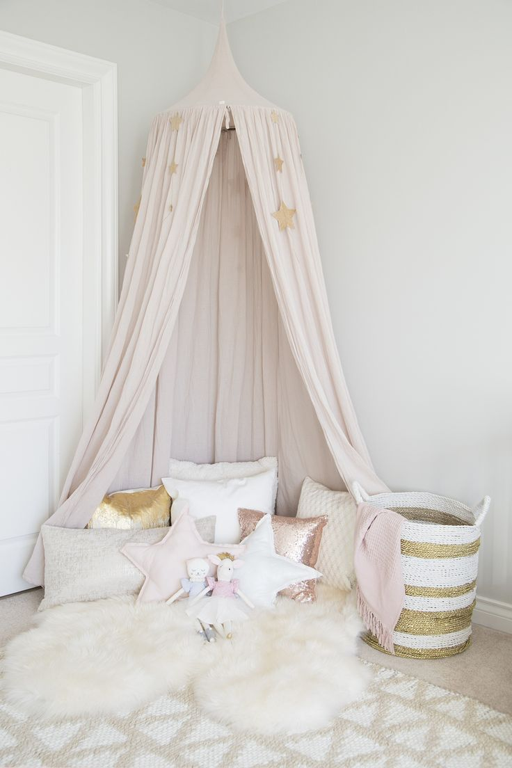 Best 25 Kids canopy ideas on Pinterest Kids bed canopy & Canopy Bed Kids - buythebutchercover.com