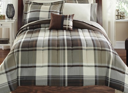 king size bed in a bag sets clearance hd wallpapers Page 1