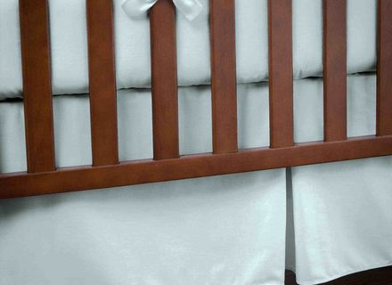 Solidor Baby Bedding Sets All About Unbelievable Crib Boy Canada