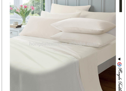 Spa Bedding Sets, Spa Bedding Sets Suppliers and Manufacturers at