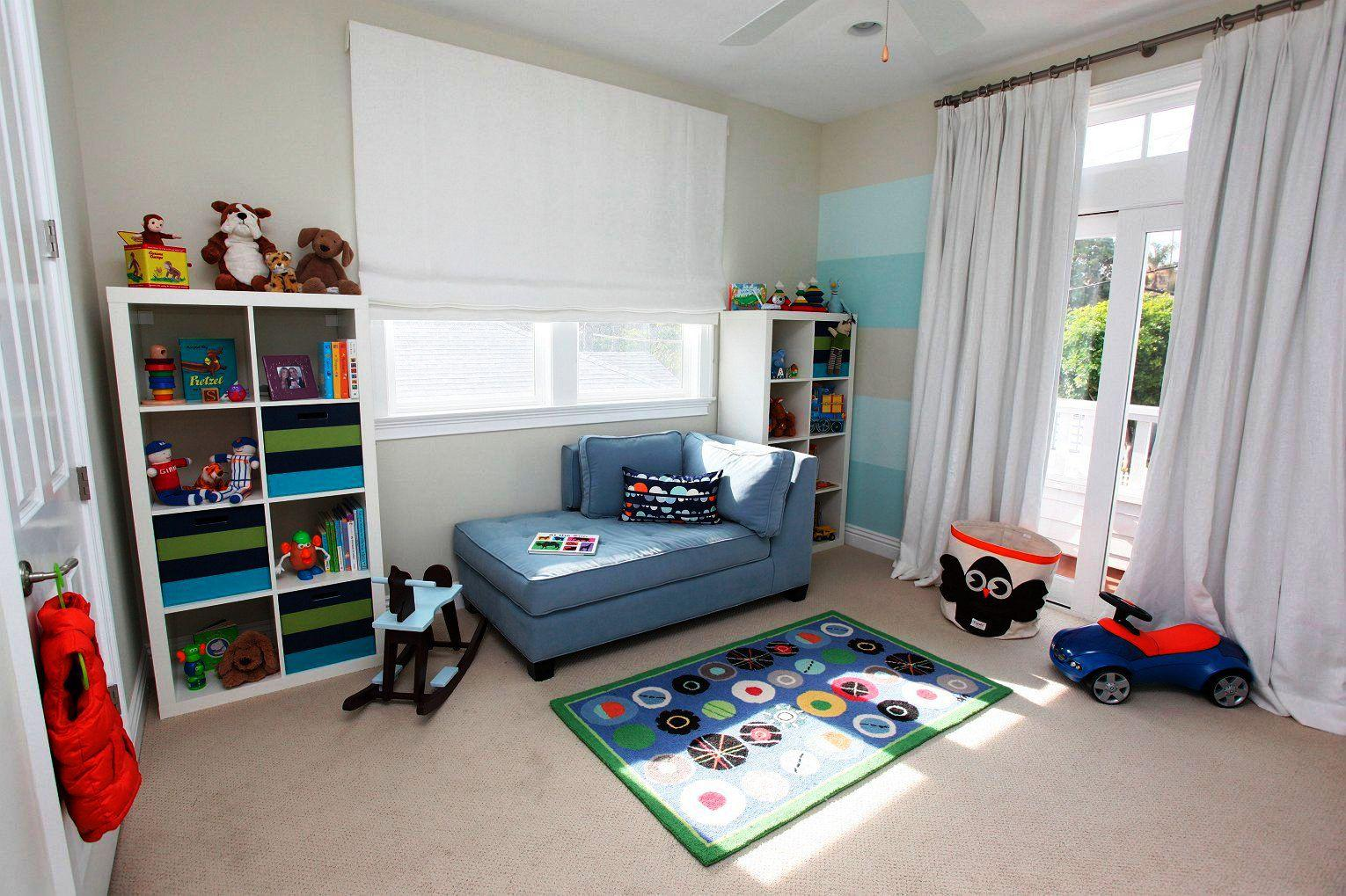 Hot Wheels Bedding And Bedroom Decor Home Decorating Ideas